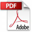 Скачать прайс-лист pdf